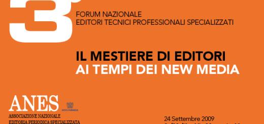 Forum_2009