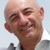 Giancarlo Zanini