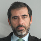 Antonio_Greco