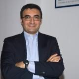 Paolo Cionti