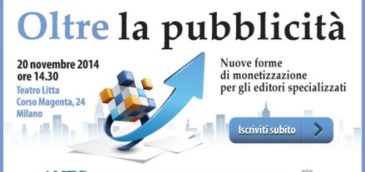 invito_forum_2014