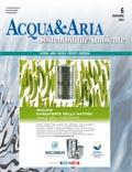 copertina A&A6.indd