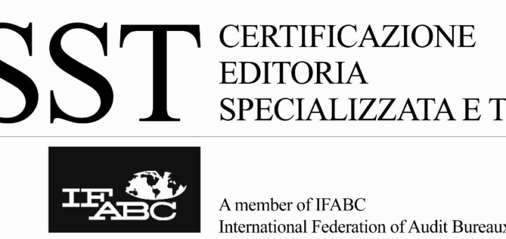 LOGO_CSST_NEW_Certificato