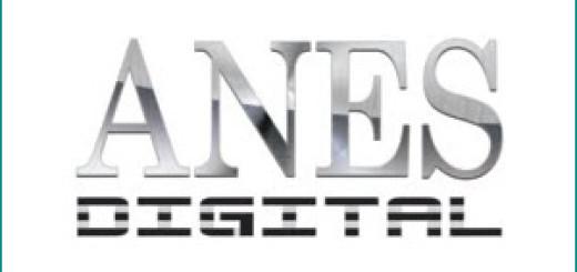 anesdigital-banner