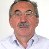 Piergiorgio Tonelli
