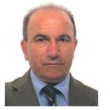 Sergio Porro