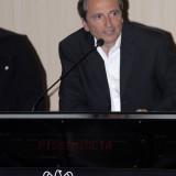 Roberto Pissimiglia