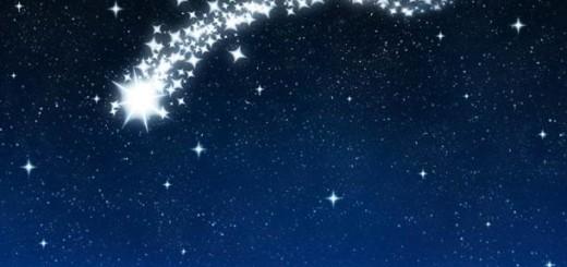 una_stella_cometa_original (1)