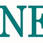 Logo Anes VERDE - Copia
