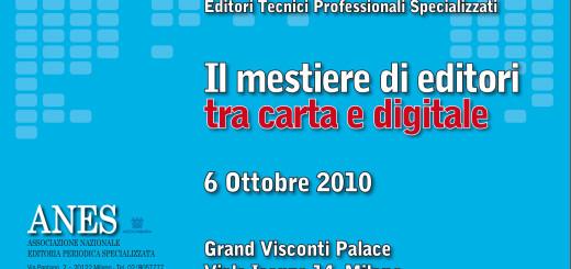 Invito FORUM ANES 6 ottobre_immagine