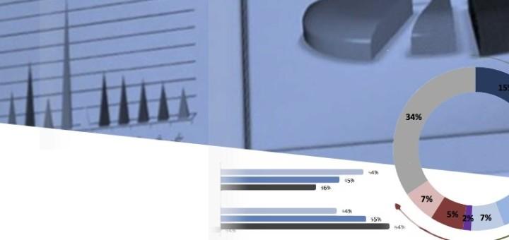 ANES-Digital-Outlook1-940x360