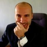 Giangiacomo Castelfranchi
