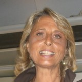 Isabella Morpurgo