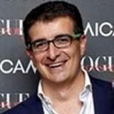 Matteo Pasca