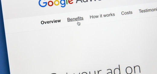 Google-AdWords_w600_h501