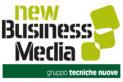 NewBusinessMediaLogo