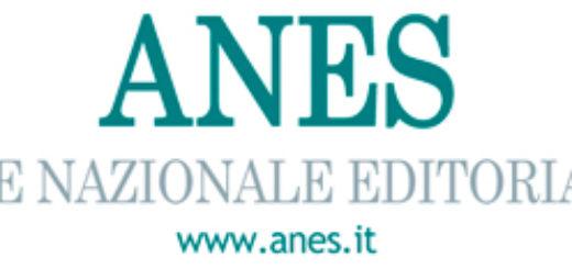 Testata-Anes