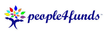People4funds-600x200px