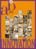 COVER AB_12.indd