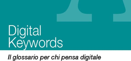 Copertina Digital Keywords_slim