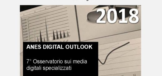 ANES Digital Outlook 2018_Pagina_01