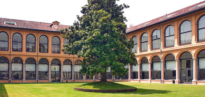 Hotel_Palazzo_delle_Stelline_Testata_02