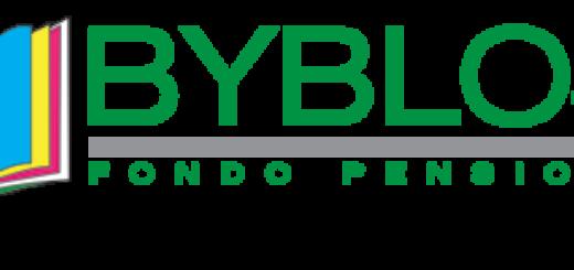 logobyblos