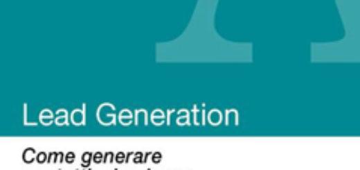 Copertina Guida_Anes_LeadGeneration