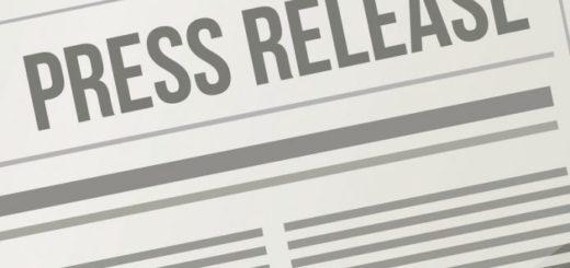 press-release-i-805x550-696x475