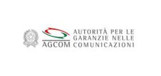 Agcom (1)