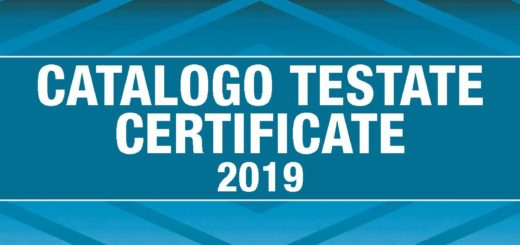 Certificazione CSST