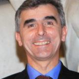 Armando Brescia[1]