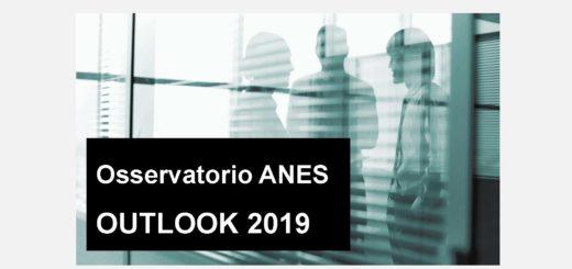 L'indagine ANES Outlook 2019 sul trend dell'editoria b2b