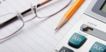 obblighi fiscali
