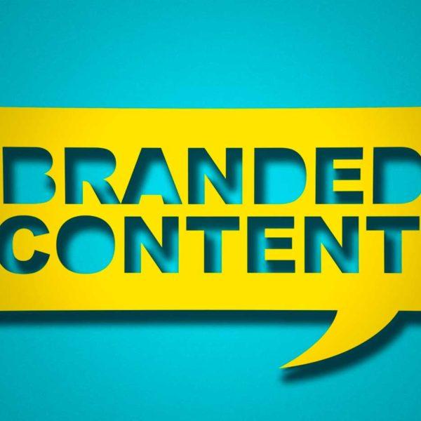 esempi-di-branded-content
