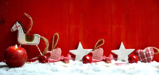 campagna natalizia