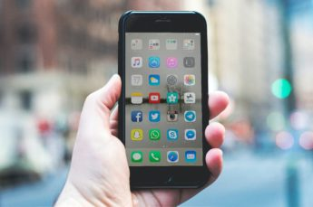 I social media e la disinformazione