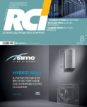 RCI_2021_008-1
